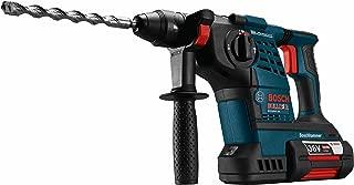 Best bosch 36v hammer drill Reviews