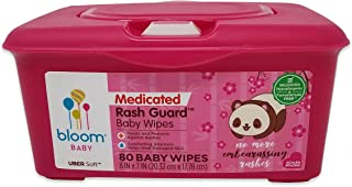 Best baby wipes and diaper rash Reviews
