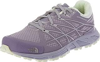 Women's Ultra Endurance Running Shoes TPU Sneakers
