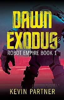 robots and empire digital