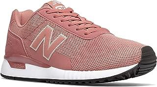 New Balance 5v2 Tenis para Mujer