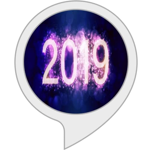 Discos Españoles 2019
