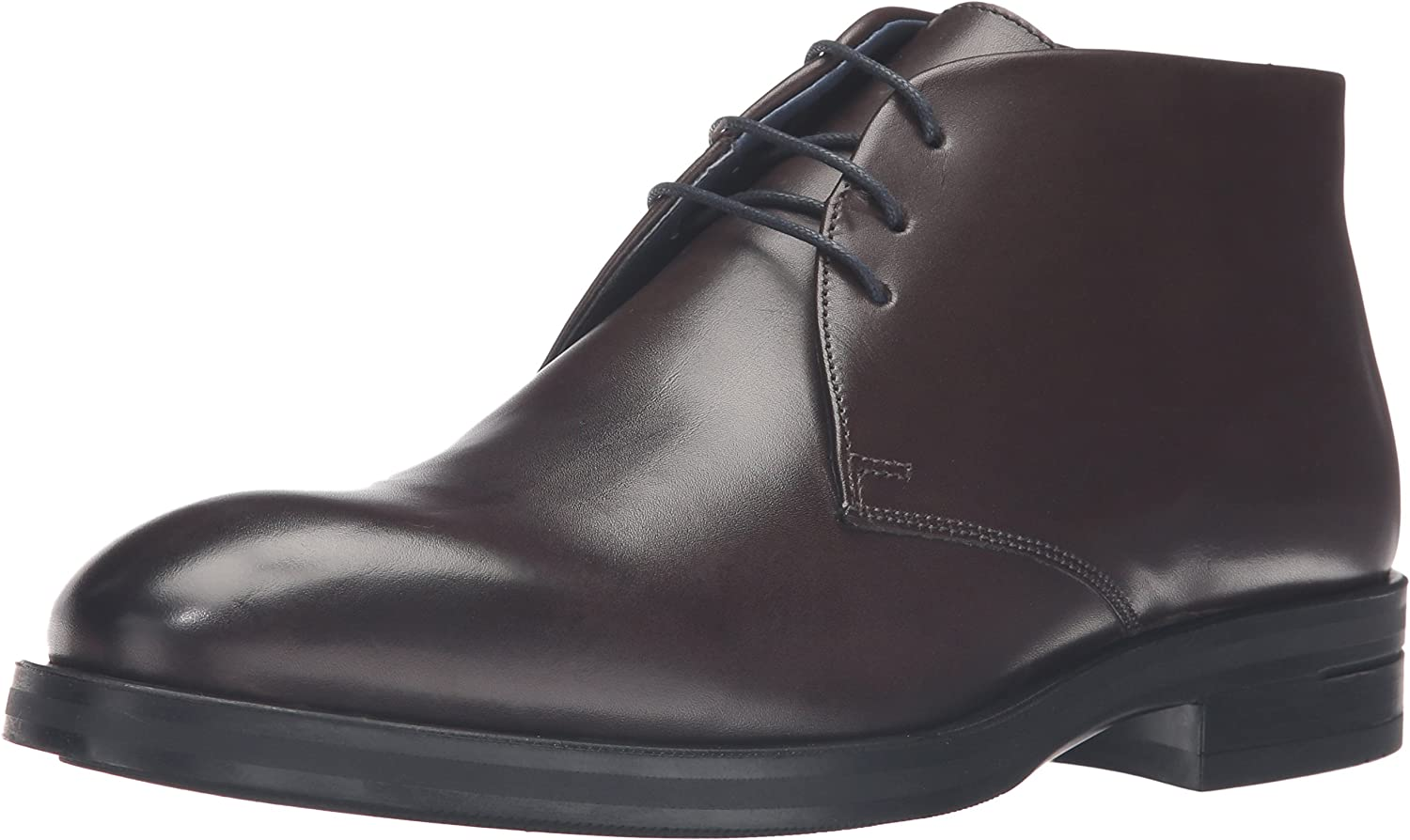 Kenneth Cole New York Mens Catch Up Chukka Boot