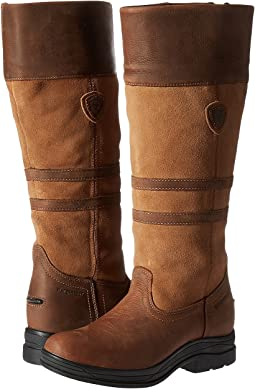 Ariat - Ambleside H2O