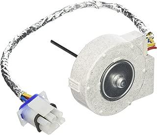 General Electric WR60X10277 Evaporator Fan Motor