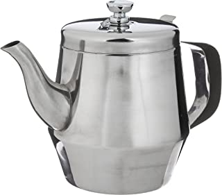 Best chinese pot metal Reviews