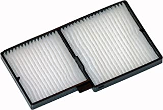 OEM Epson Projector Air Filter Shipped with PowerLite 1835
