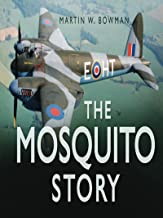 Mosquito Story (Story series)