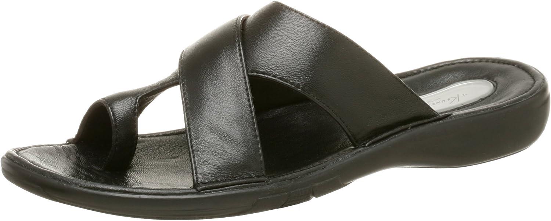 Spasm OFFer price Kenneth Cole New York Men's Sandal On by Coast