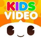 Kids Tube TV
