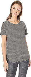 Best cotton t shirts for women Reviews