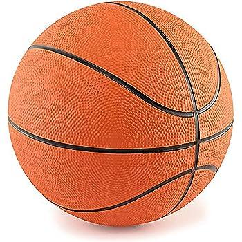Mini Basketballs Basket Ball Sports Miniature Small Gift Toy Play Kids//Children