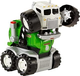 Best matchbox robot garbage truck Reviews