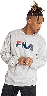 più recente f1c55 f5186 Amazon.it: Fila - Felpe senza cappuccio / Felpe: Abbigliamento