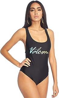 2c8697b6e1 Amazon.fr : Volcom - Maillots de bain / Femme : Vêtements