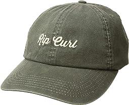 RC Varsity Cap