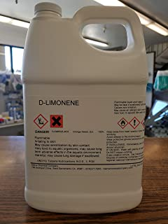 D-Limonene (Gallon)