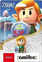Nintendo amiibo - Link (The Legend of Zelda Link's Awakening)