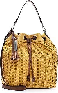 SURI FREY Beutel Dorey 13053 Damen Handtaschen Uni One Size