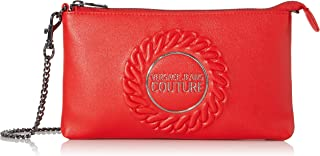 Versace Jeans Couture Wallet for Women