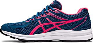 Asics GEL-BRAID womens Road Running Shoe