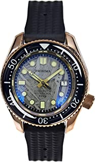 meteorite watches for sale
