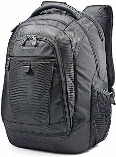 Samsonite Tectonic 2 Medium Backpack Black