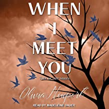 When I Meet You: Tree of Life Series, Book 3