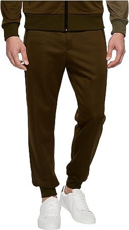 COACH - Track Pants