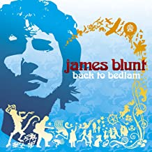 Best james blunt you re beautiful mp3 Reviews