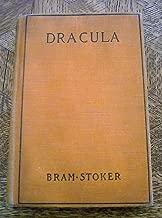 Dracula By Bram Stoker - Grosset & Dunlap Ny - 1897 (Dracula)