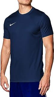 Nike Men's M Nk Dry Park Vii Jsy Ss T-shirt