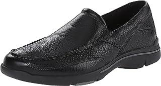 حذاء لوفر ابريدون من روك بورت للرجال