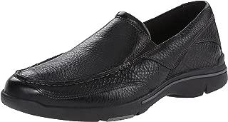 Rockport Men's Eberdon Loafer