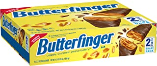 Best mini candy bars Reviews