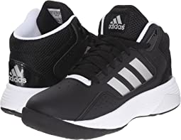 adidas Kids - Cloudfoam Ilation Basketball (Little Kid/Big Kid)