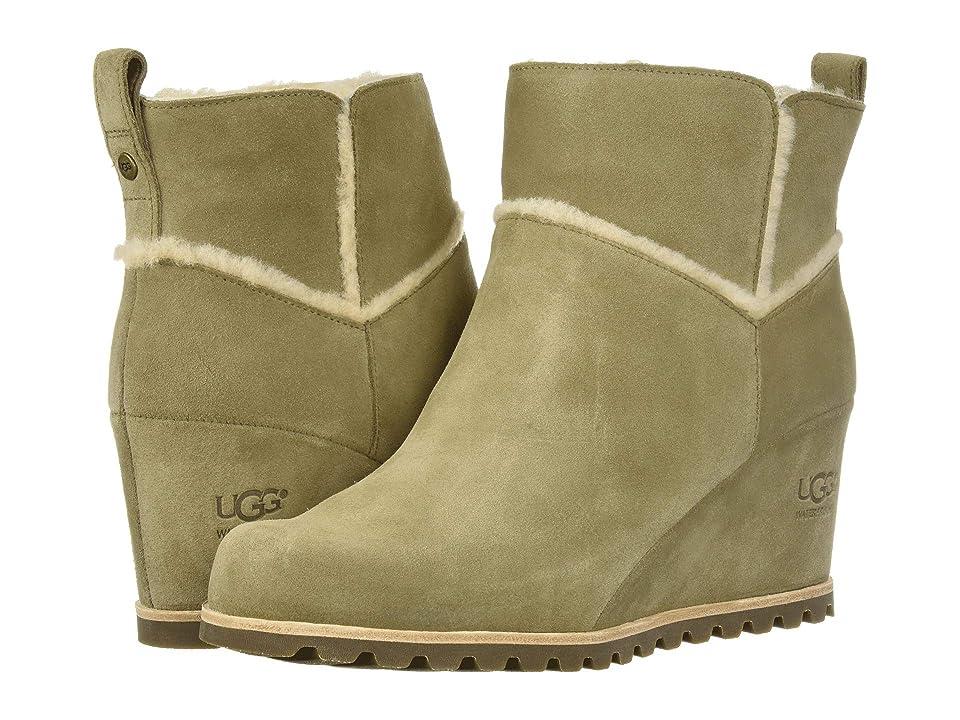 UGG Marte Boot (Antilope) Women