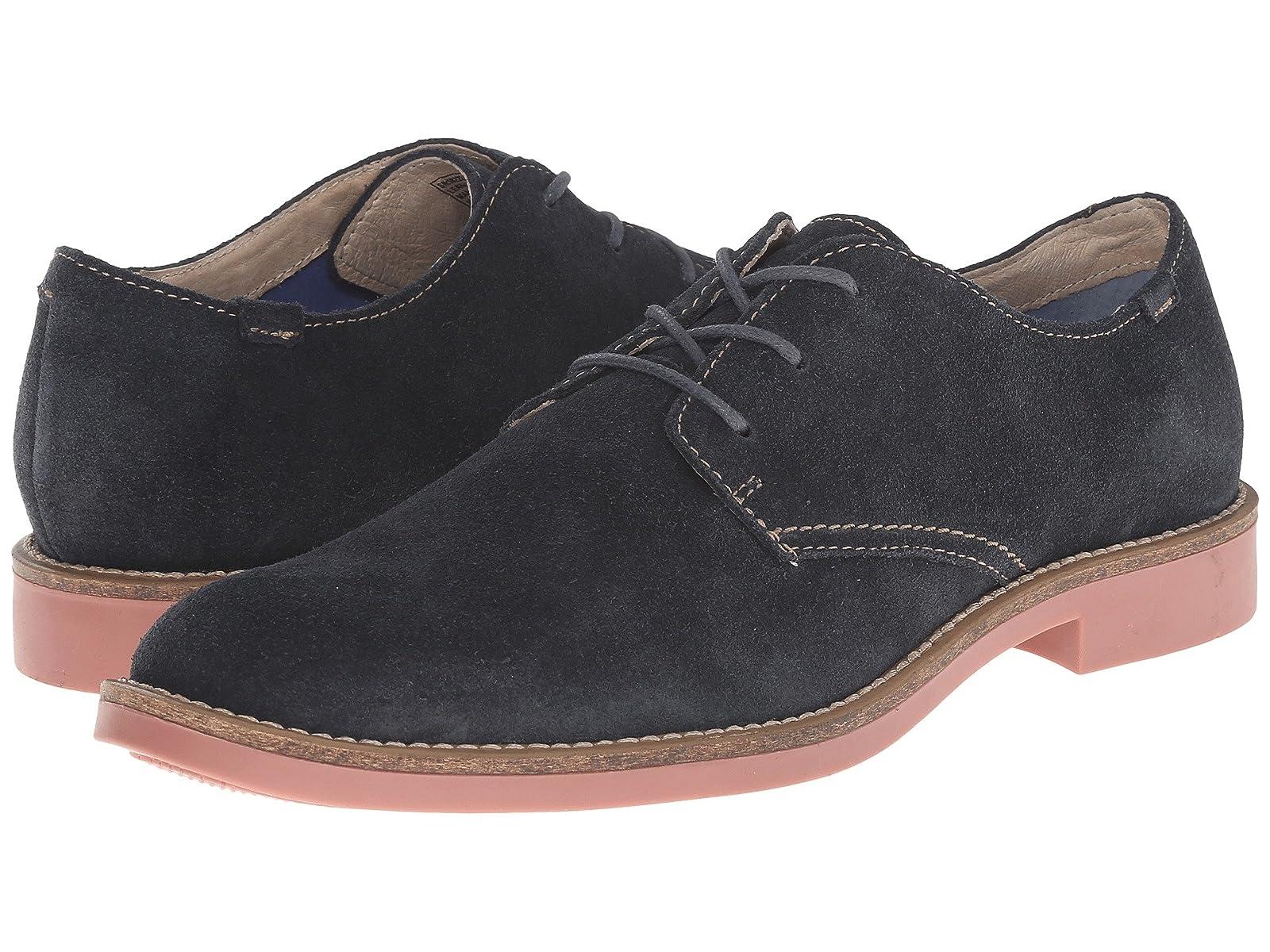 Mark Nason ColeyCheap and distinctive eye-catching shoes