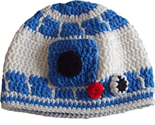 handmade hats for kids