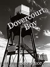 Dovercourt Boy