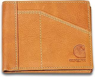 Men's Pocket Passcase