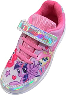 Best my little pony shoes size 10 Reviews