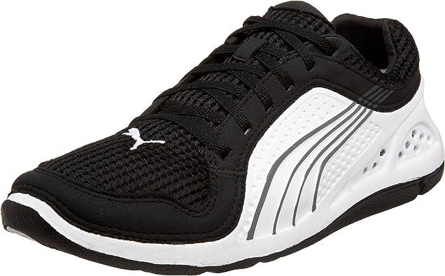 Amazon.com   PUMA Men's L.i.f.t. Racer Sneaker   Fashion Sneakers