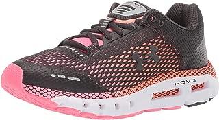 Women's HOVR Infinite Running Shoe