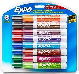 Dry Erase Crayons Toxic