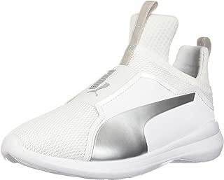 Kids' Fierce Core Sneaker