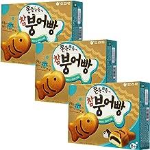 Best korean chocolate cake Reviews