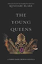 Best three young queens Reviews