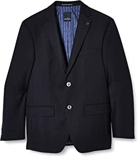 Daniel Hechter Men's Jacket Nos Reg Dh-x Blazer