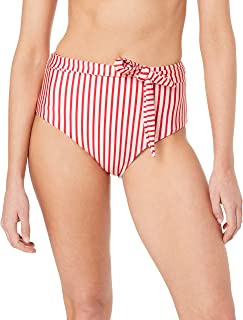 Indaia Swim Women's Manu High Waisted Pant